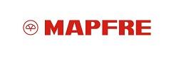 mapfre sigorta logo